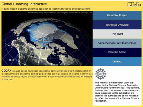 global-warming-interactive