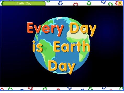 starfall-earthday
